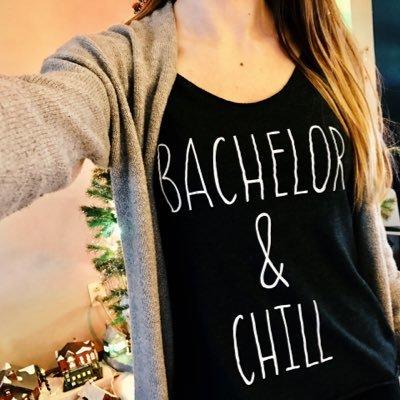 Bachelor Chirps, MBA