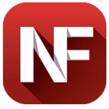 @newsflickshindi