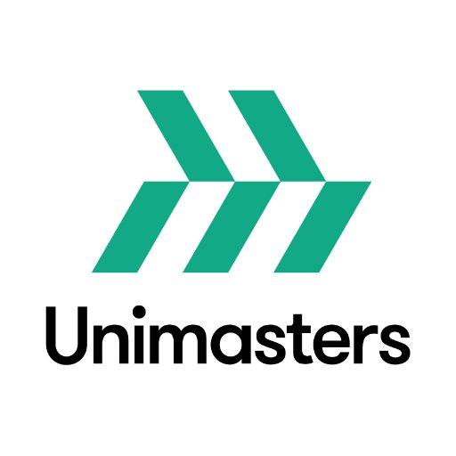 @UnimastersCom