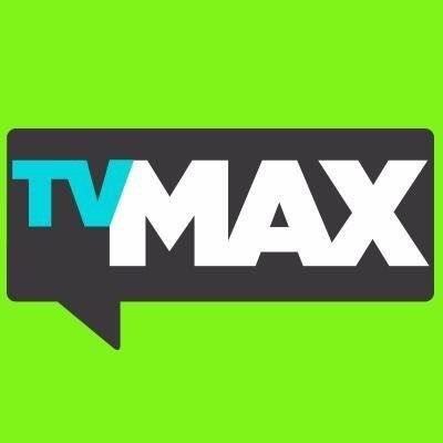 TVMAX Deporte