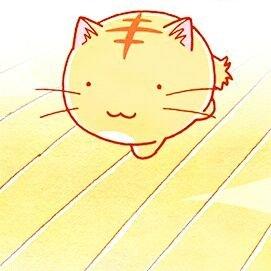 Cutieysenpai twitter for J murali ias profile