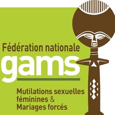 federationgams