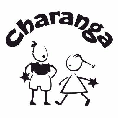 @CharangaNEWS