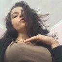 Aljona Kuzmenko (@11gohosi) Twitter