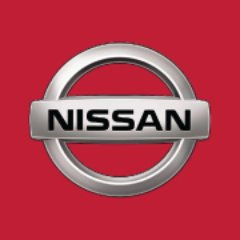 @NissanJordan
