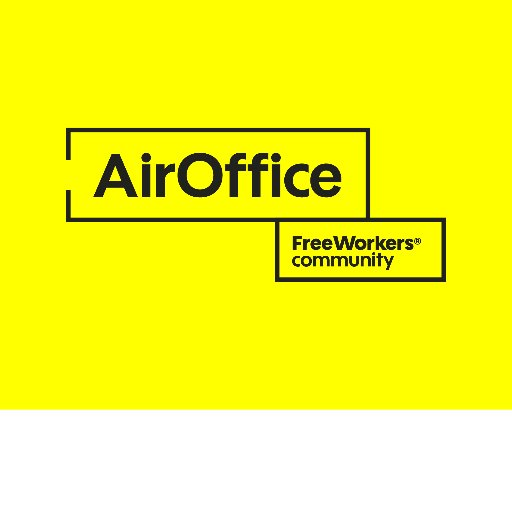 @airoffice_off