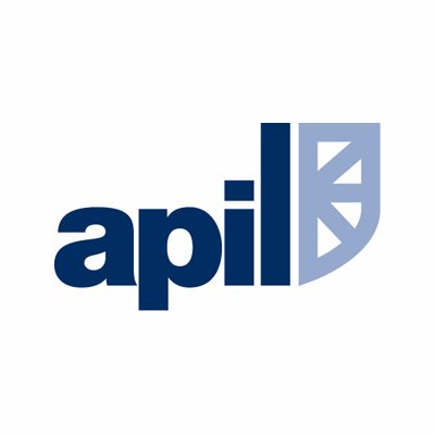 Image result for apil