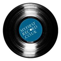 Vinyl Lionel (@My1stRecord )