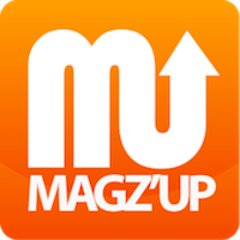 Magzup