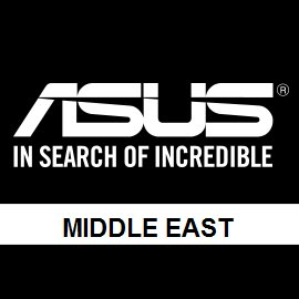 @ASUS_MiddleEast