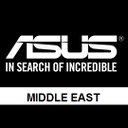 Photo of ASUS_MiddleEast's Twitter profile avatar