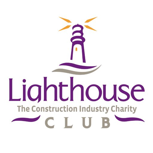 Image result for Lighthouse Construction Industry Charity (Lighthouse Club)