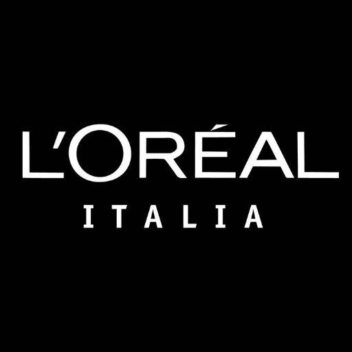@lorealitalia