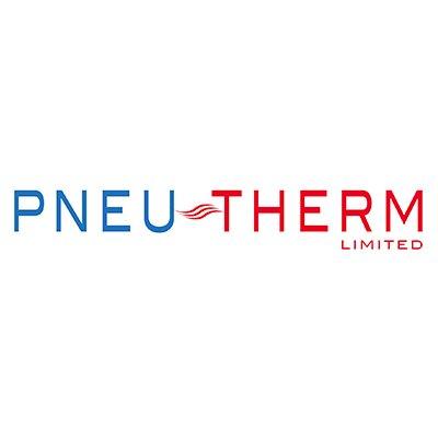 Pneu-Therm Ltd