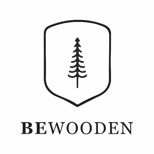 @BeWooden_cz