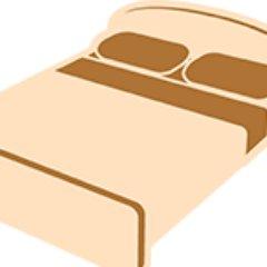 stauraumbett stauraumbett twitter. Black Bedroom Furniture Sets. Home Design Ideas