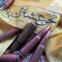 احمد المعقلي 25 (@025_almakeley) Twitter