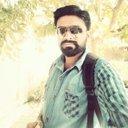 Parmar Bahadursinh (@00fbd7ce7f45447) Twitter