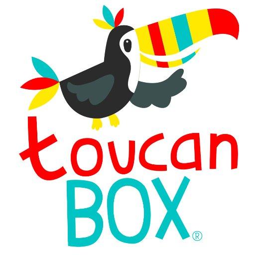 @toucanbox