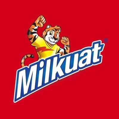 @Milkuat