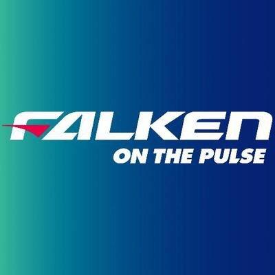Falken Tyre UK