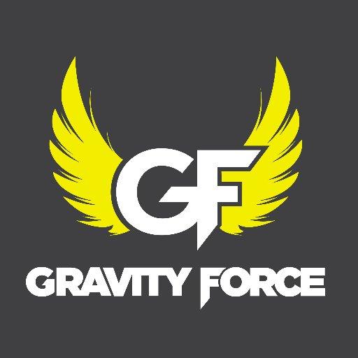 force Centripetal Force AP Human Geography Centripetal Force Roller Coaster
