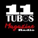 11tubos (@11tubos_radio) Twitter