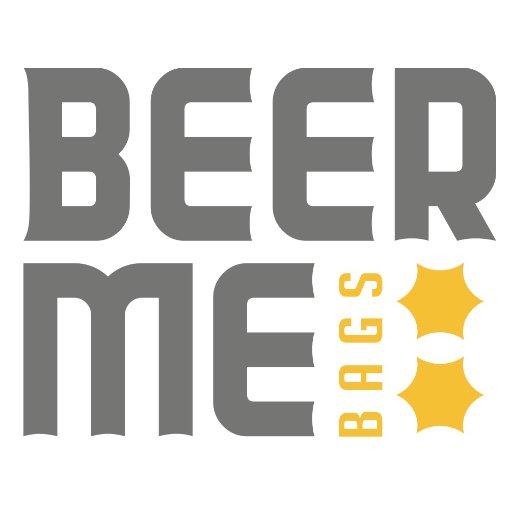 Beer Me Bags