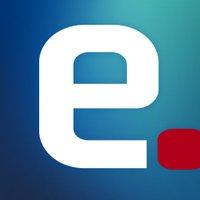 Emol.com twitter profile