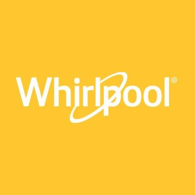 Whirlpool México