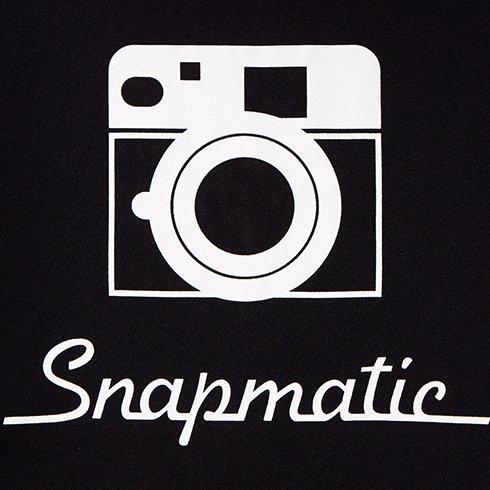 Snapmatic-hub