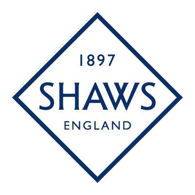 Image result for shaws of darwen logo
