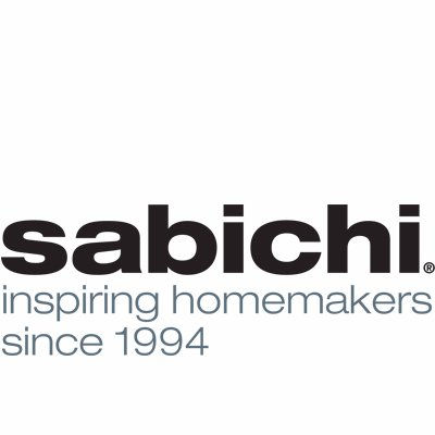 Sabichi Logo
