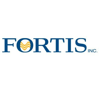 Fortis inc forexstart равноудаленный канал