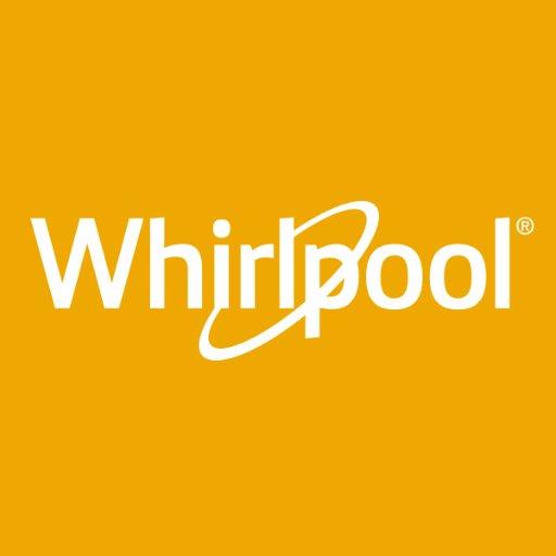 @whirlpoolusa