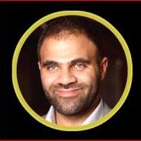 د. خالد أبوشادي