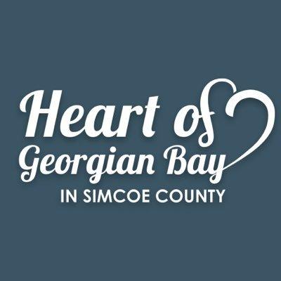 Heart of GBay
