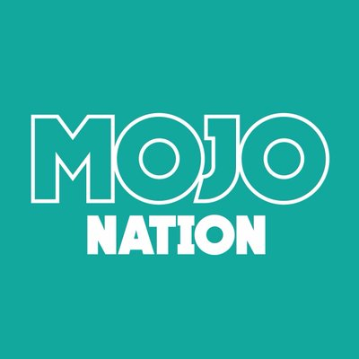 Mojo Nation (@MojoNationUK) | Twitter