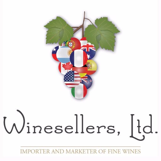 Winesellers, Ltd