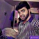 Sundar (@22sundar) Twitter