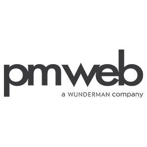 @_Pmweb