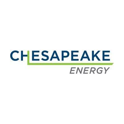 @Chesapeake
