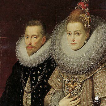 who is ferdinand and isabella
