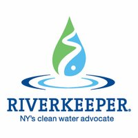 Riverkeeper | Social Profile