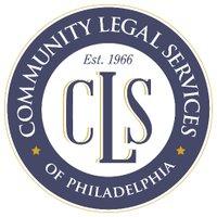 Community Legal Services of Philadelphia