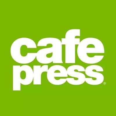 @cafepress