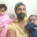 Yahya Vural (@0539b59b4802437) Twitter