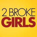 Photo of 2BrokeGirls's Twitter profile avatar