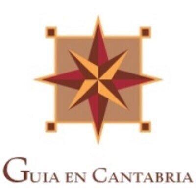 Guia en Cantabria