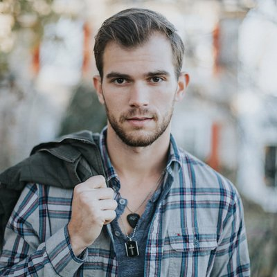 wilcoe christian single men Meeting single christian men is the desire of many single christian women who are looking for someone to get to know, have a fun evening with, and eventually maybe even share their life with.
